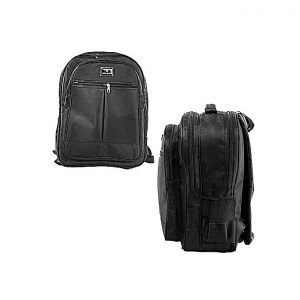 Generic A Distinctive Laptop Backpack - Black