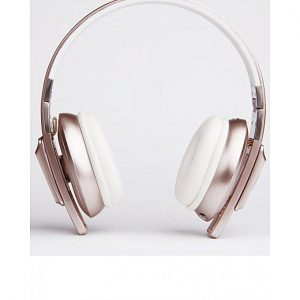 IKU CH20 Bluetooth Headset - Rose Gold