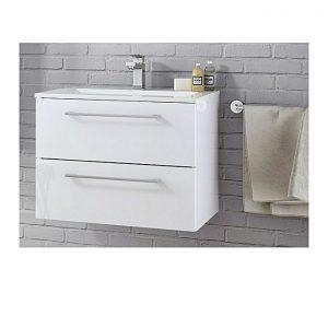 HC Furniture Essentials HC Bathroom Unit