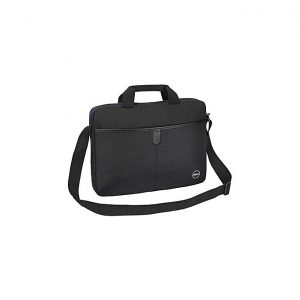 "Dell Essential 15.6"" Topload Laptop Bag"