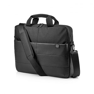 HP 1FK07AA - 15.6-inch Classic Briefcase