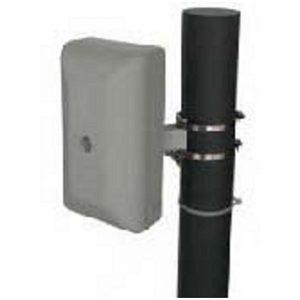 Oasis FORTEZ-100 Bi-static Microwave Sensor