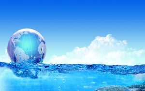 طرق تنقية المياه