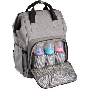 حقائب اطفال حديثي الولادة2018