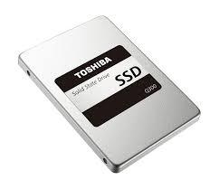 """ما الفرق """"الحقيقي"""" الذي يحدثه الـ SSD في جهازك؟"""