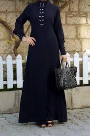 طريقة إزالة بقع مزيل العرق من الملابس السوداء