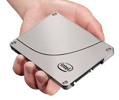 القرص الصلب الاس اس دي SSD Hard disk