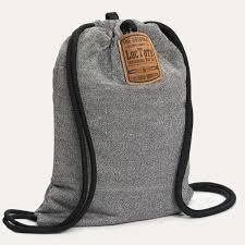 حقيبة Loctote