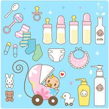 الأشياء التي يجب أن تحرصي على وضعها بداخل حقيبة طفلك