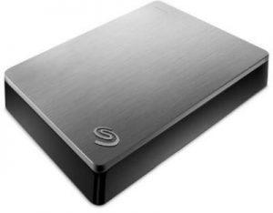 سيجيت قرص صلب 4 تيرابايت خارجي - STDR4000900