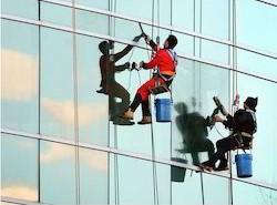 شركات خدمات النظافة فى البحرين LIVERPOOL