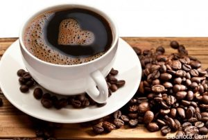 اسعار المكينات القهوه في السعودية وانواعها