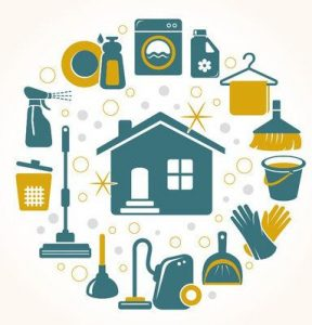 شركات خدمات النظافة فى البحرين خدمات نظافة