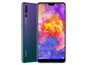 هاتف هواوى P20 pro huawei p20 pro