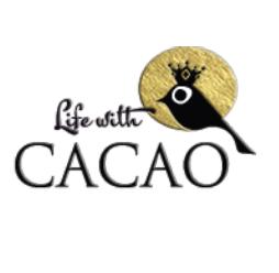 كافيهات فى الكويت LIFE WITH CACAO