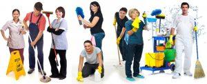 شركات خدمات النظافة فى البحرين تنظيف