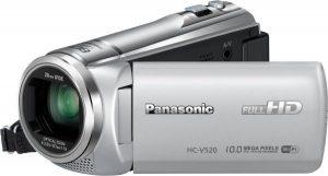 افضل انواع كاميرات سوني كاميرات الفيديو