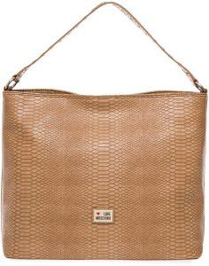 افضل انواع حقائب يد النسائية