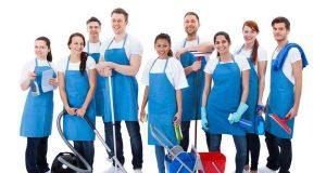 خدمات شركات النظافة فى البحرين درة المحرق