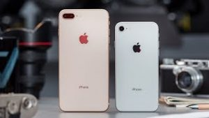 ارخص تليفون ايفون 8 plus بالامارات ومواصفاتها