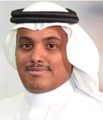 اطباء جراحة العظام بالمدينة المنورة دكتور يوسف الرشيدى
