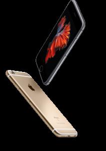 نصائح قد لاتعرفها عن الايفون 6 للبيع في السوق السعودي