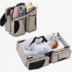 التجهيز للمولود الجديد – مااهم الأشياء التي عليك شراؤها للتجهيز لمولودك الجديد؟