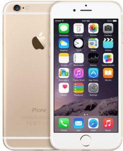 مواصفات سعر الايفون 6 في السعودية للبيع