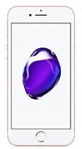 ارخص سعر ايفون 7 128 جيجا في السعوديةواماكن البيع