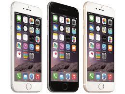 ما هو أفضل حجم شاشة لجهاز iPhone