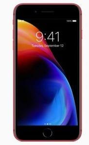 ارخص سعر ايفون 8 64 جيجا في السعودية