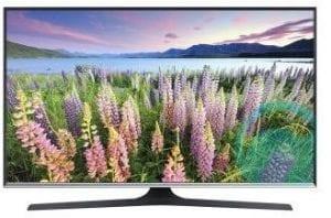 مميزات و سعر شاشة وتلفزيون سامسونج 50 بوصة بتقنية فل اتش دي