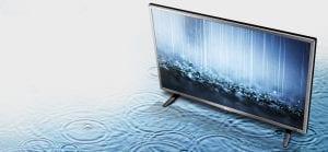 سعر ومواصفات تلفزيون فيليبس 32 بوصة بالامارات