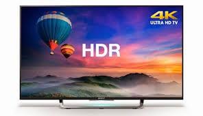 ماهو ال HDR في التلفلزيونات الحديثة ؟