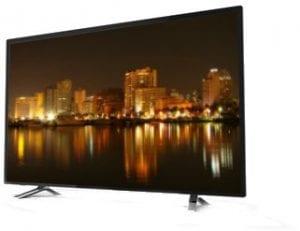سعر شاشة تلفزيون توشيبا مقاس49بوصة في السعودية