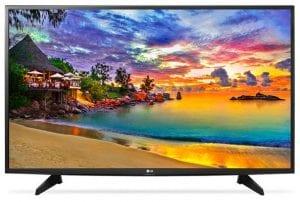 اماكن بيع شاشةو تلفزيون ال جي49 بوصة ومميزاته وسعره