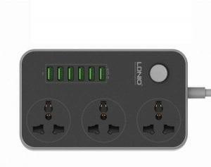 ادوات كهربائية تحتاجها فى منزلك ادوات كهربائية