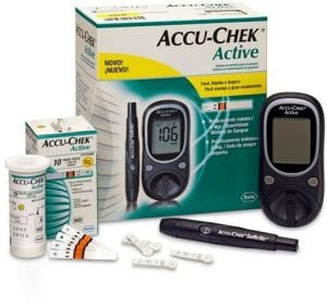 اجهزة قياس الضغط والسكر اجهزة الضغط والسكر