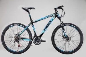 افضل انواع واسعار الدراجات دراجة هوائية