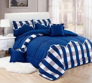اسعار مفارش السرير في السعودية
