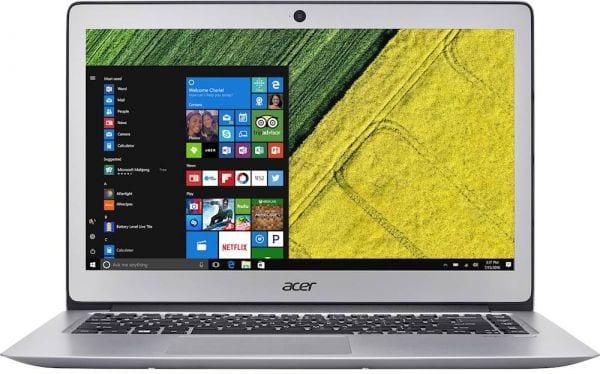 لاب توب Acer Swift3
