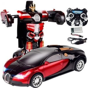 أسعار ألعاب سيارات وشاحنات التحكم عن بعد