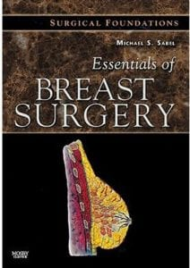 مكتبة كتب تعليمية عن السرطان والاورام كتب