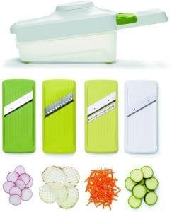 ادوات المطبخ اداوت