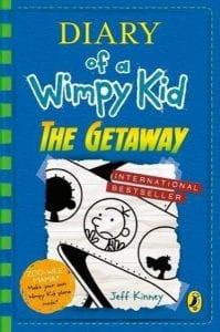 أفضل الكتب التعليمية للأطفال