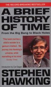 أفضل الكتب التعليمية