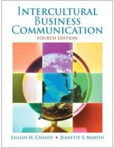 كتب تعليمية عن الاتصالات التجارية كتب