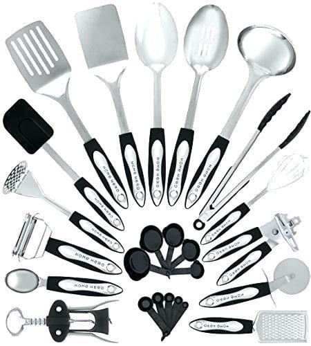 ادوات