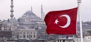 افضل المدن التركية