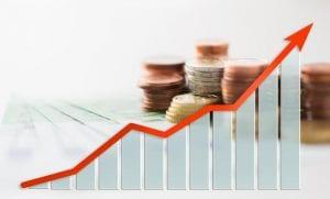الثراء عن طريق الاستثمار